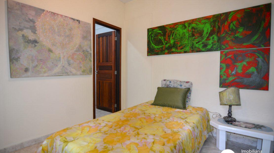 casa_venda_prumirim_ubatuba_suite2