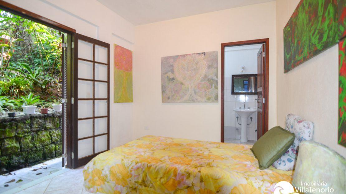 casa_venda_prumirim_ubatuba_suite22