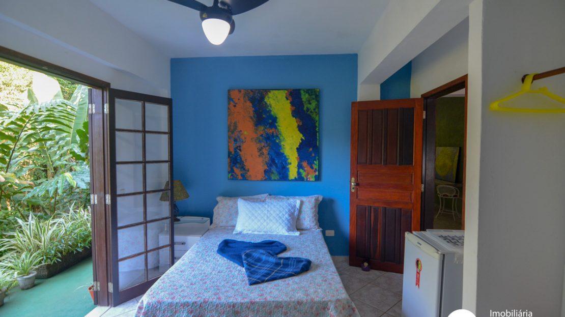 casa_venda_prumirim_ubatuba_suite33