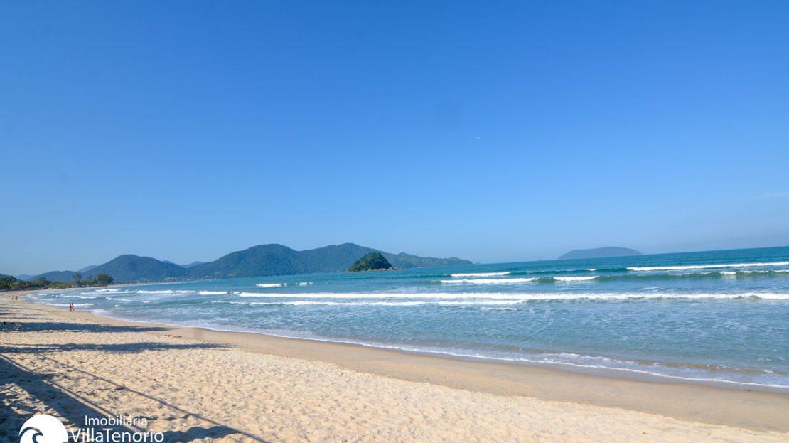PraiadoSape