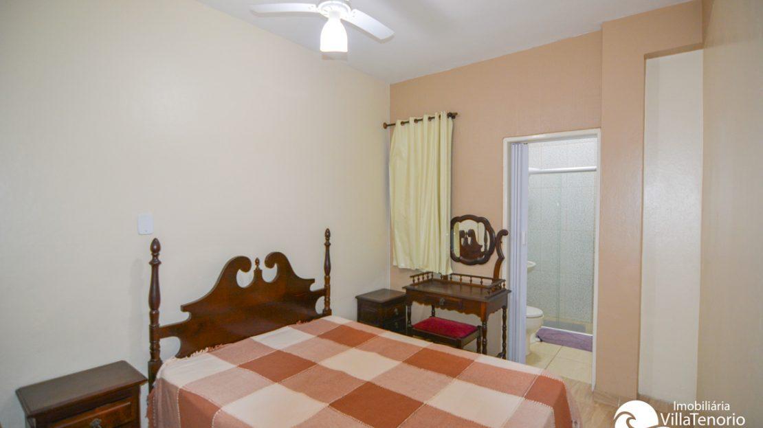 apto_centro_venda_ubatuba_suite