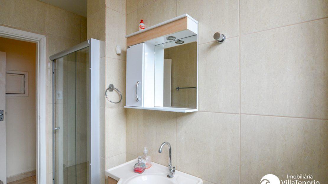 apto_venda_centro_ubatuba_banheiro