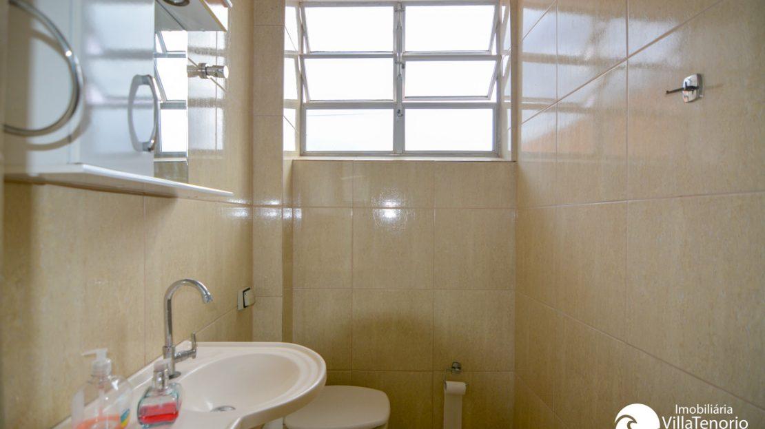 vapto_venda_centro_ubatuba_banheiro2