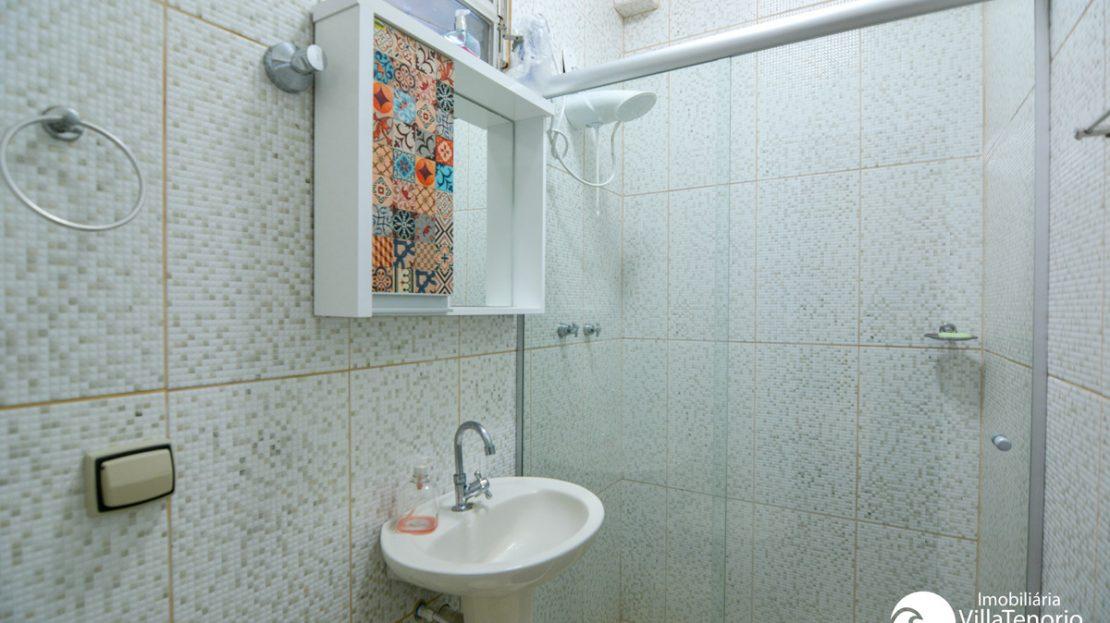 apto_venda_centro_ubatuba_banheiro3