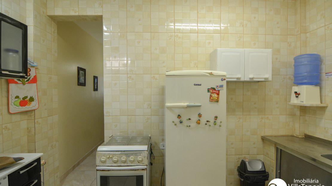 apto_venda_centro_ubatuba_cozinha