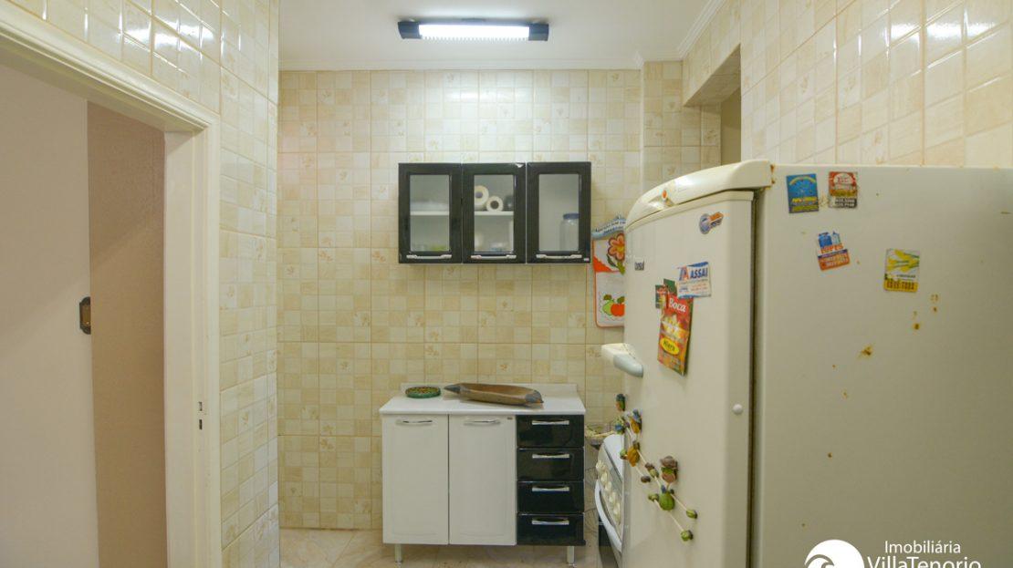 apto_venda_centro_ubatuba_cozinha3