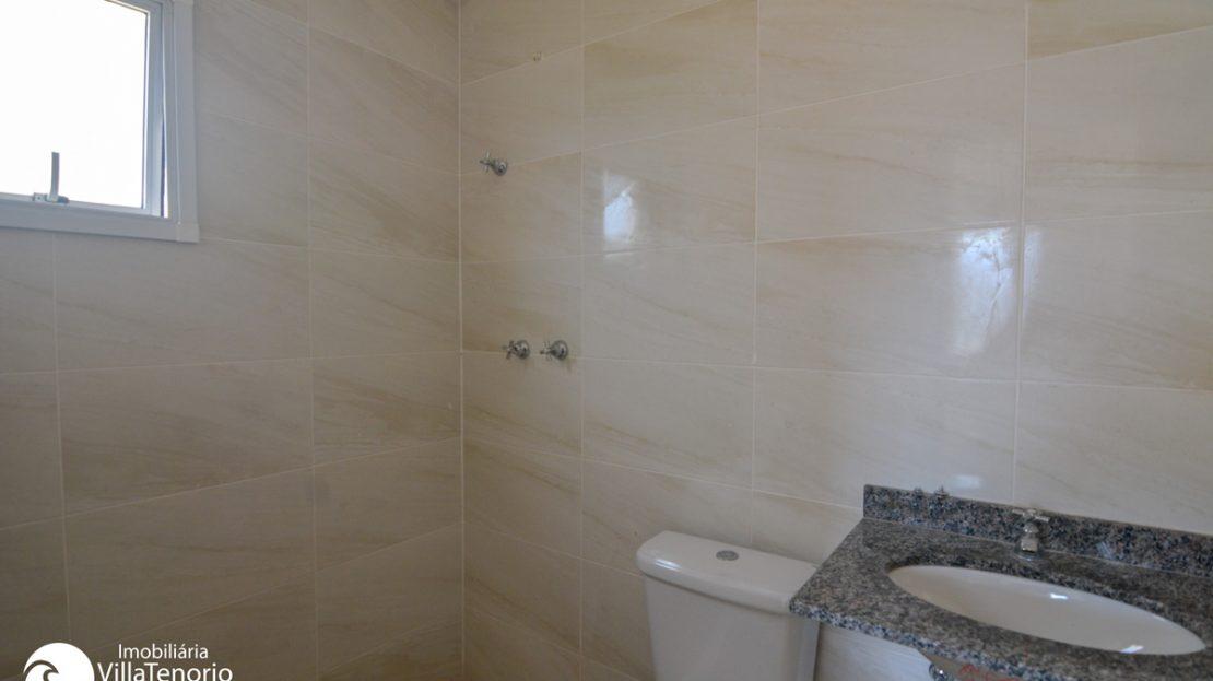 apto_venda_pqvivamar_banheiro