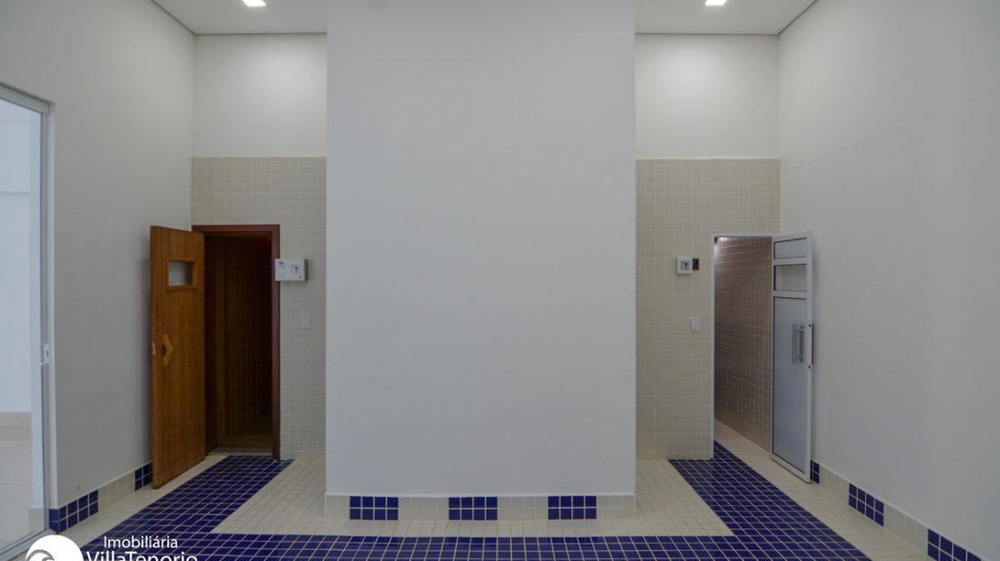 apto_venda_pqvivamar_banheiros