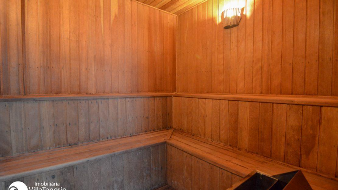 apto_venda_pqvivamar_sauna_