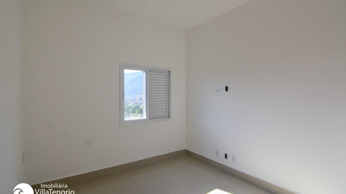 apto_venda_pqvivamar_suite