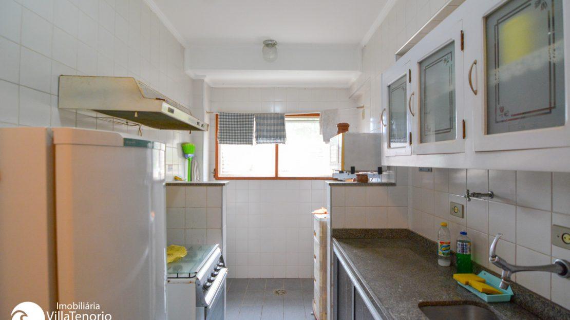 apto_venda_praiagrande_ubatuba_cozinha