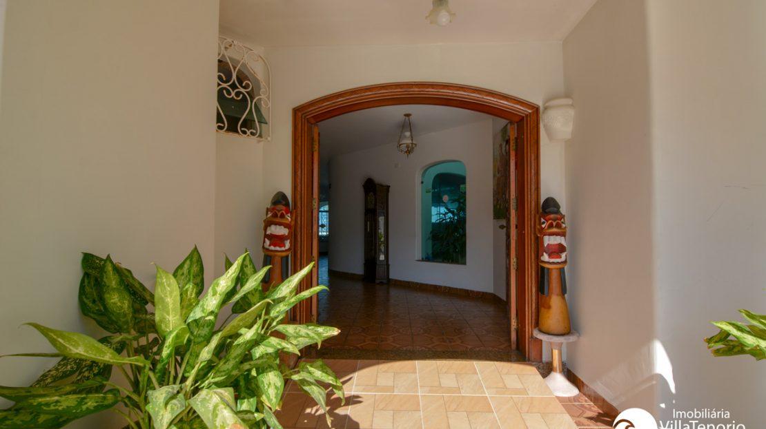 entrada_hotel_ubatuba_praiadosape