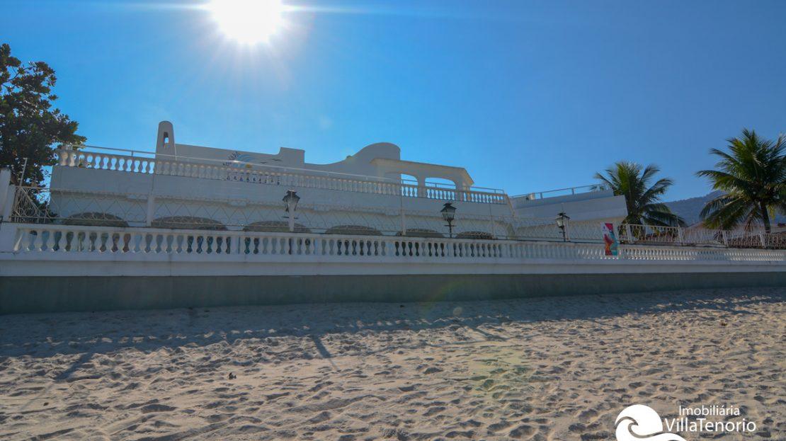 fachada_hotel_praiadosape