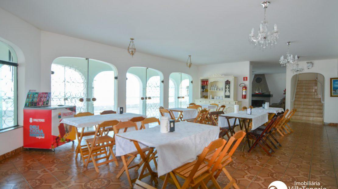 hotel_areadecafe_praiadosape_ubatuba