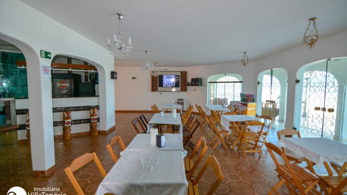 hotel_praiadosape_ubatuba