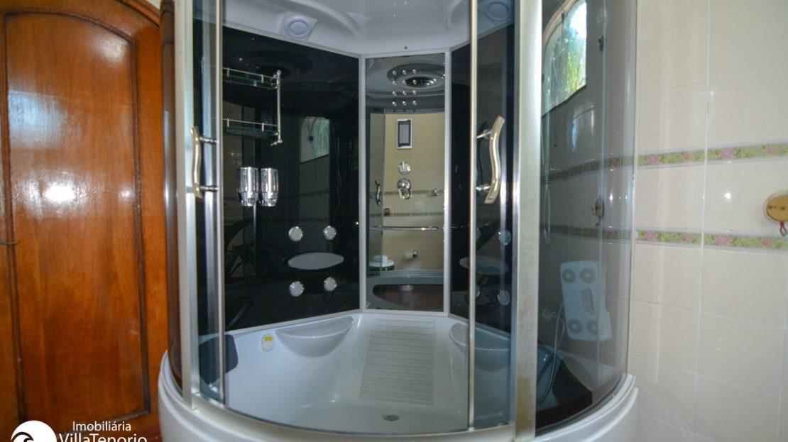 hotel_praiadosape_banheira_2_ubatuba