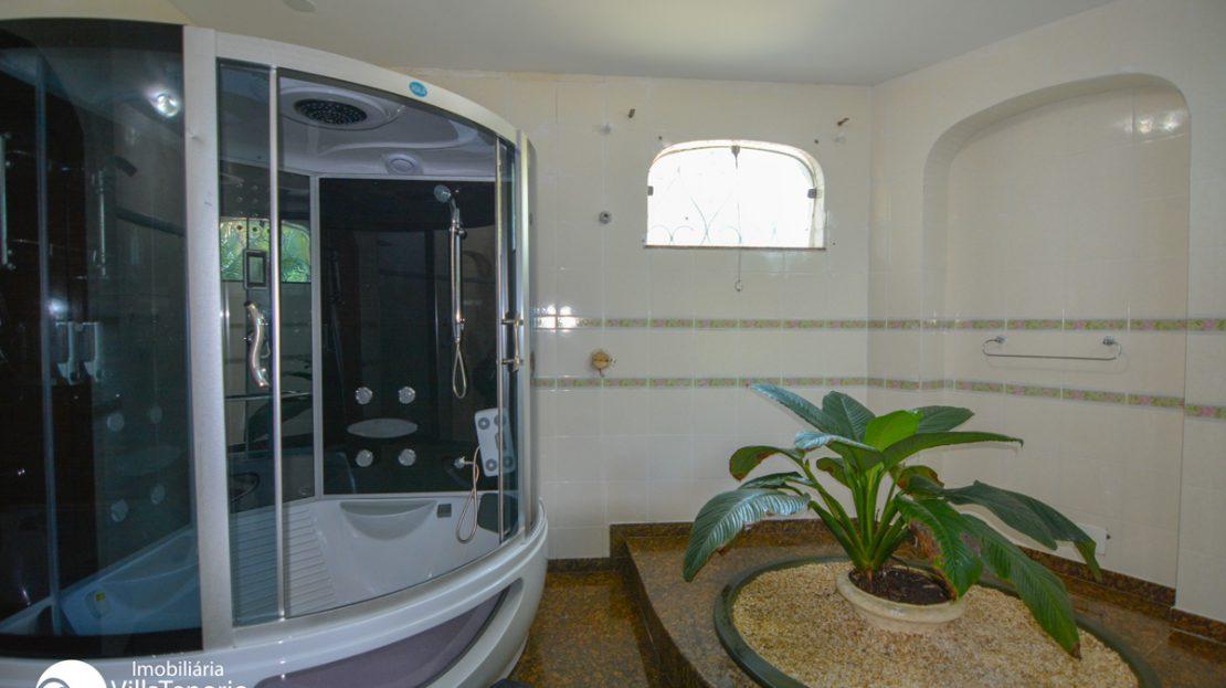 hotel_praiadosape_banheira_ubatuba