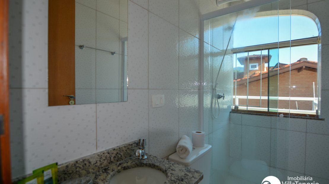 hotel_praiadosape_banheiro
