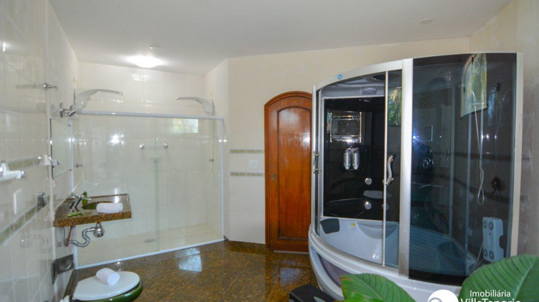hotel_praiadosape_banheirosuitem_ubatuba