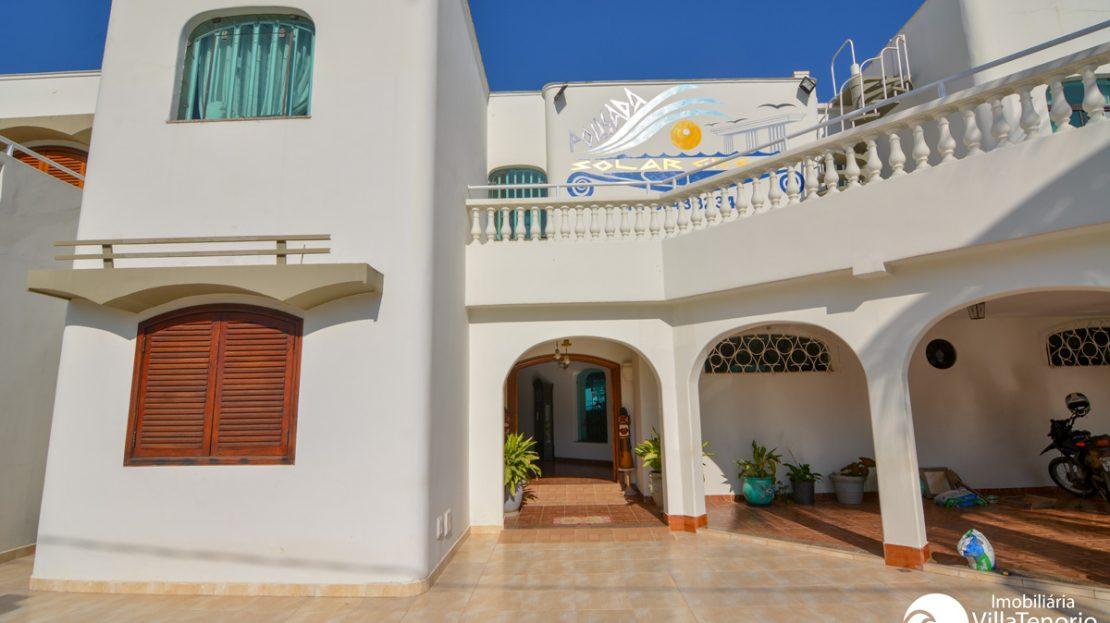 hotel_praiadosape_frente_ubatuba