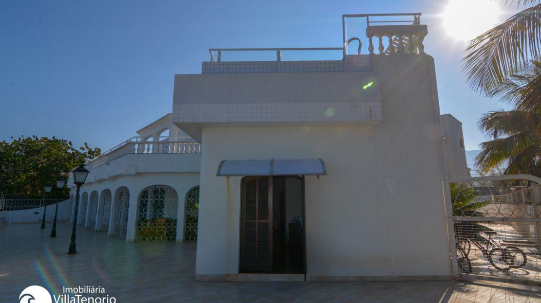 hotel_praiadosape_lateral_ubatuba