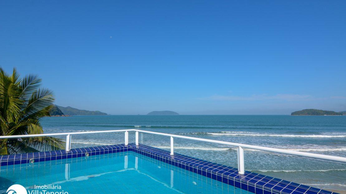 hotel_praiadosape_varanda_ubatuba