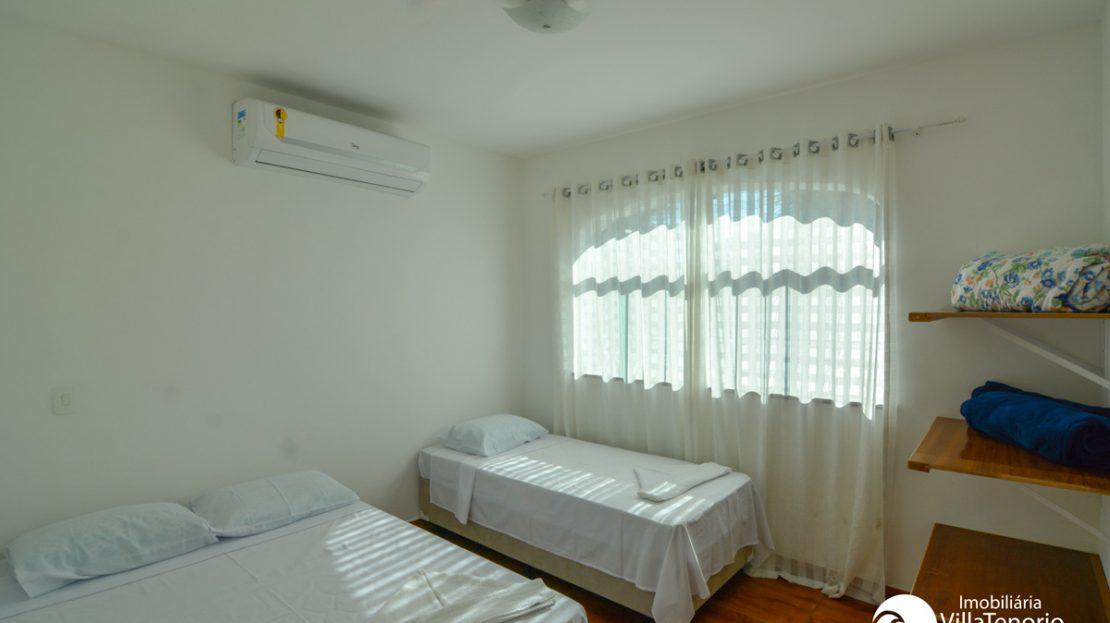 hotel_praiadosape_suite4_ubatuba