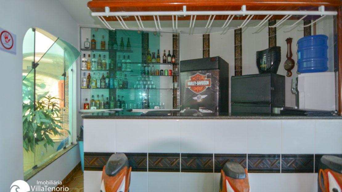 hotel_praiadosape_ubatuba_bar