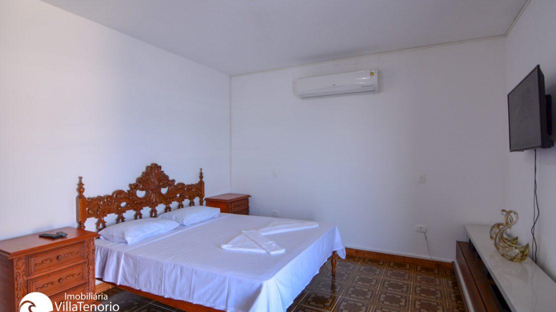 hotel_praiadosape_ubatuba_suitemaster