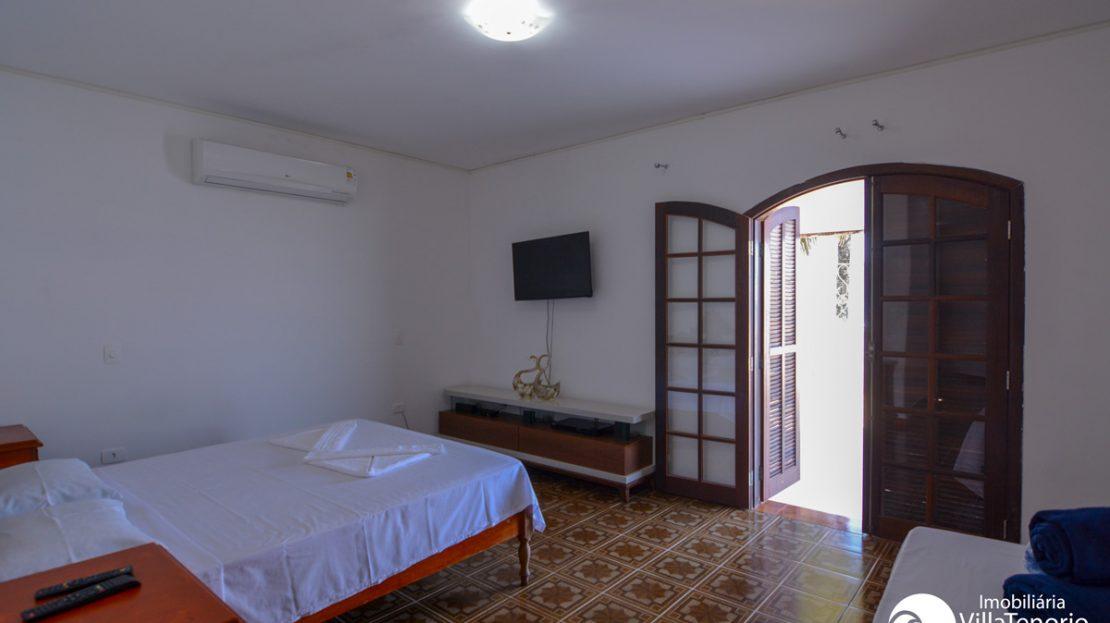 hotel_praiadosape_ubatuba_suitemaster2