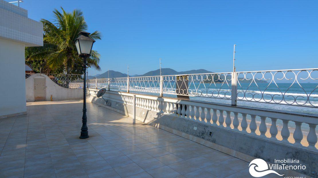 hotel_praiadosape_varanda2_ubatuba