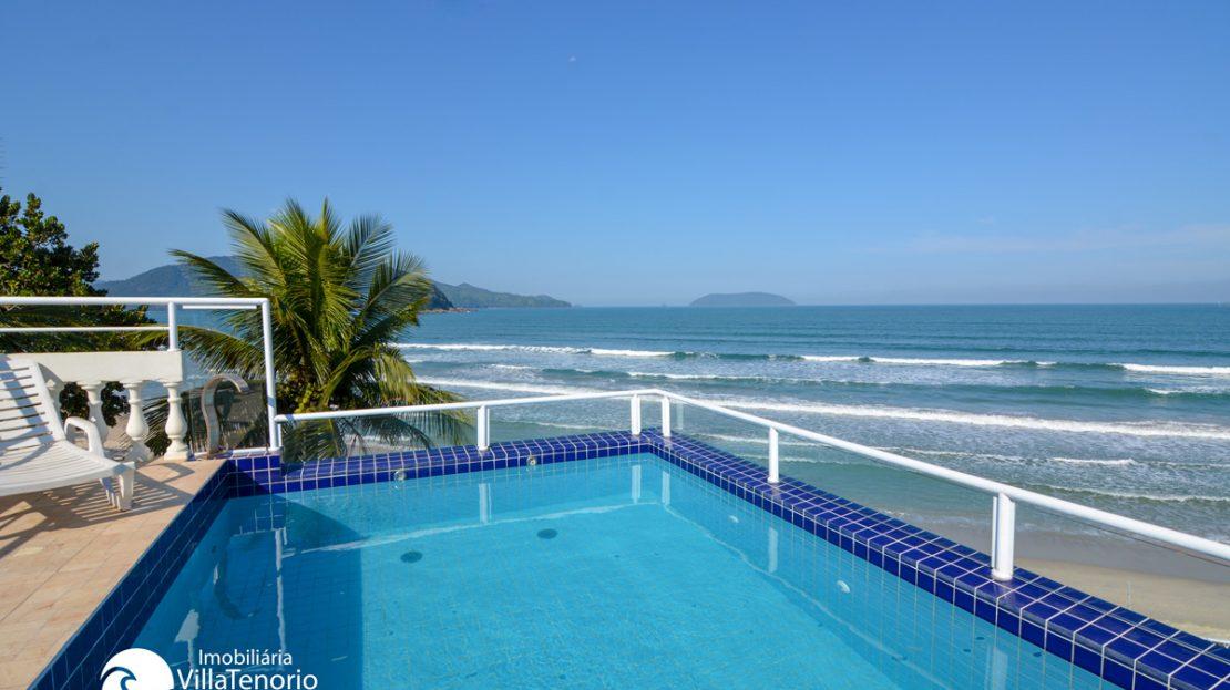 hotel_praiadosape_venda_piscina
