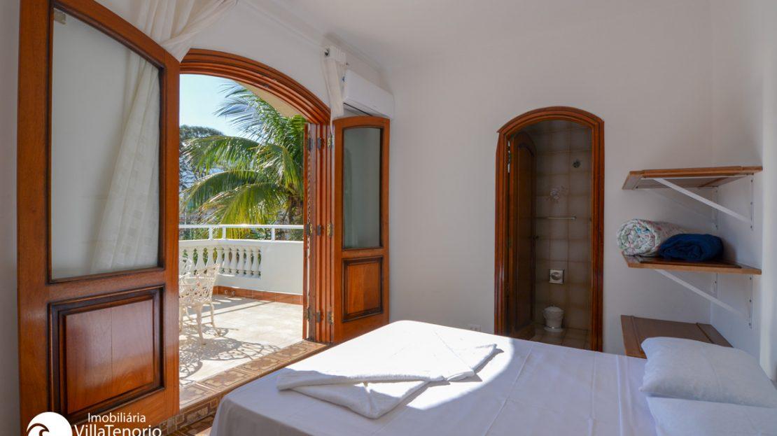 hotel_ubatuba_praiadosape_suite1