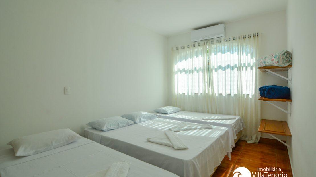 hotel_venda_praiadosape_suite3