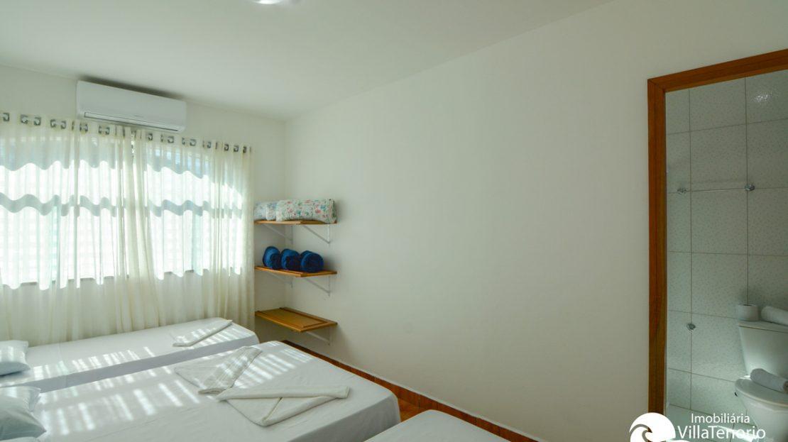 hotel_venda_praiadosape_suite33