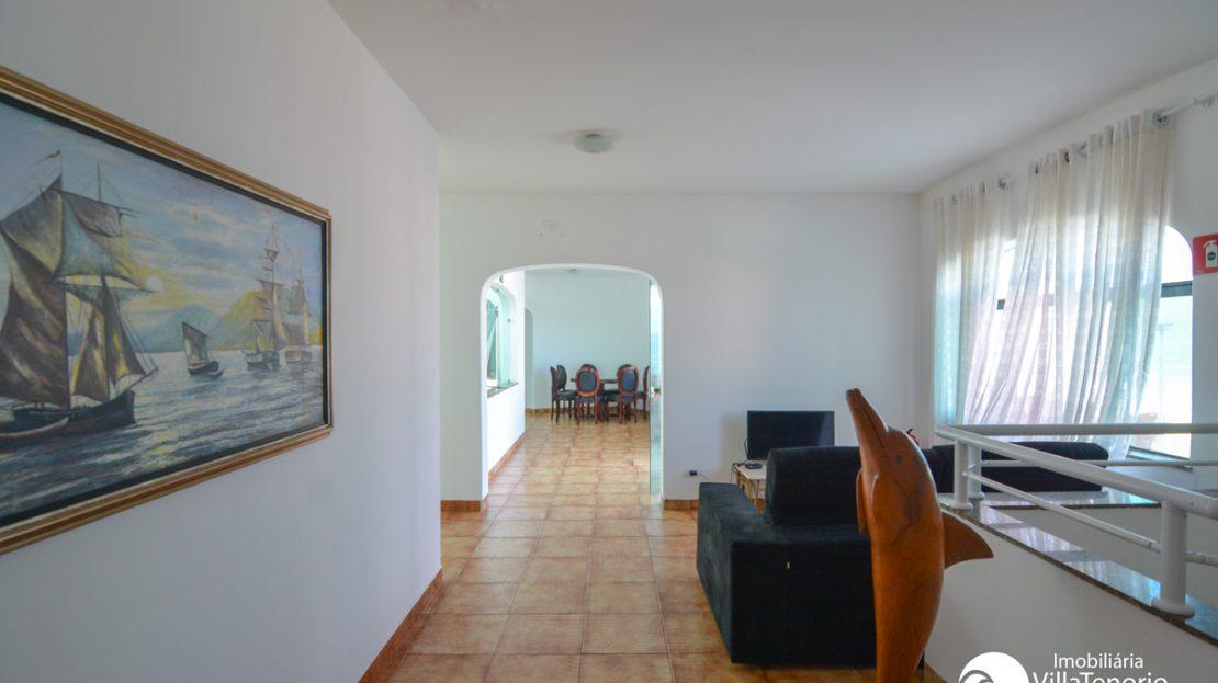 hotel_venda_praiadosape_ubatuba_corredor
