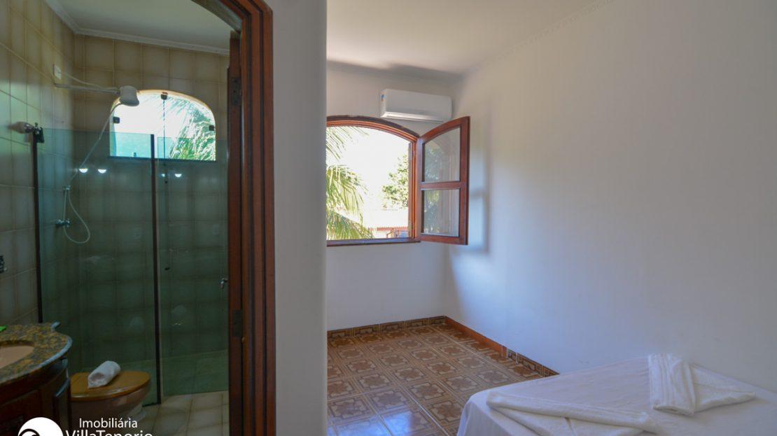 hotel_venda_ubatuba_suite9