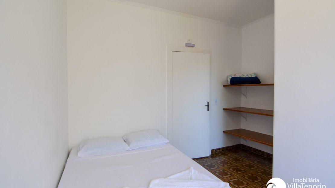 hotel_venda_ubatuba_suite99