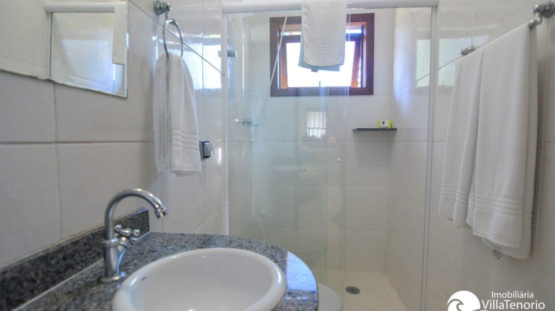 pousada_venda_banheiro_lazaro