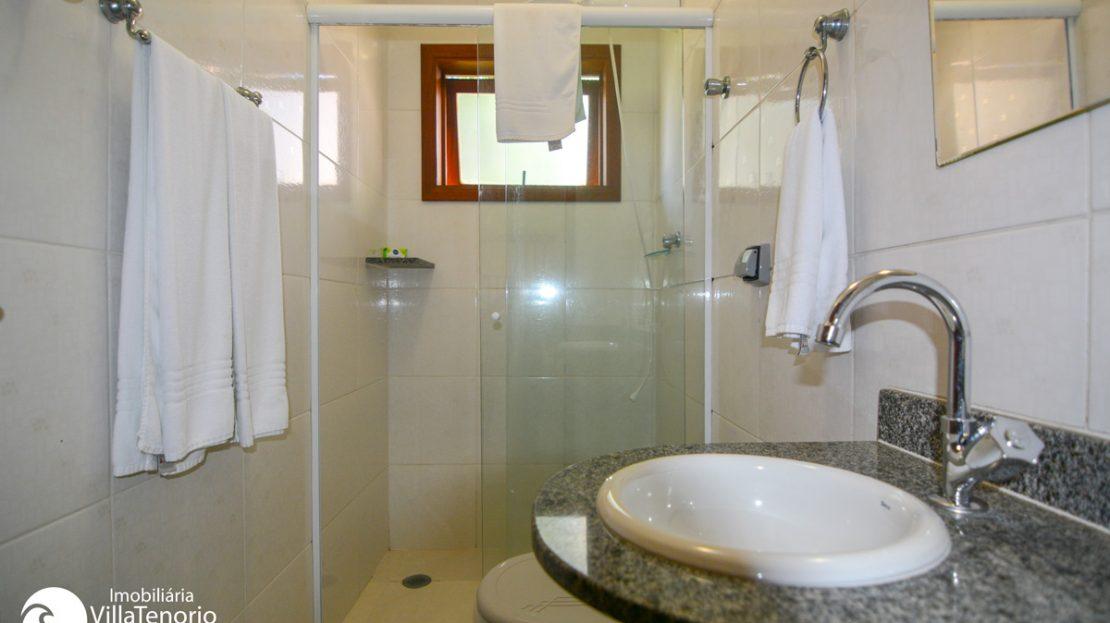 pousada_venda_lazaro_banheiro1