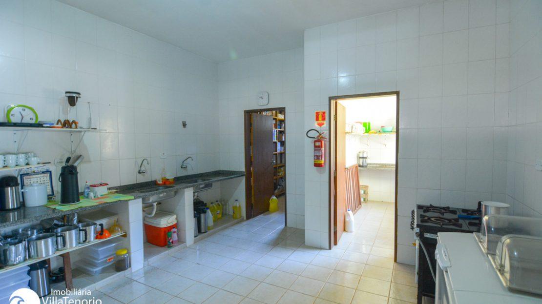 pousada_venda_lazaro_cozinha