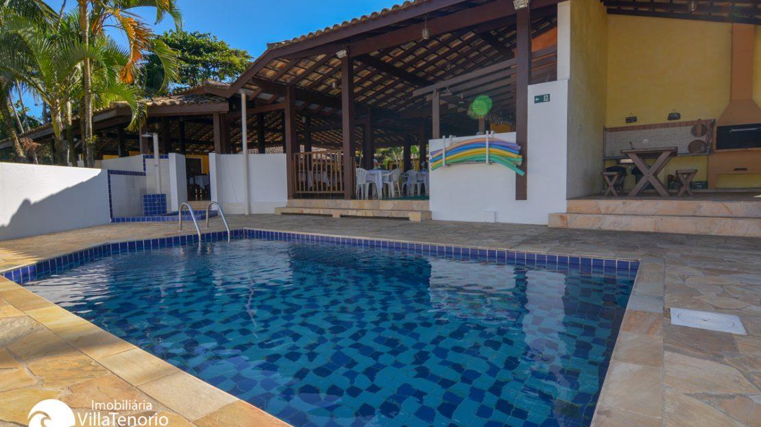 pousada_venda_lazaro_piscina_