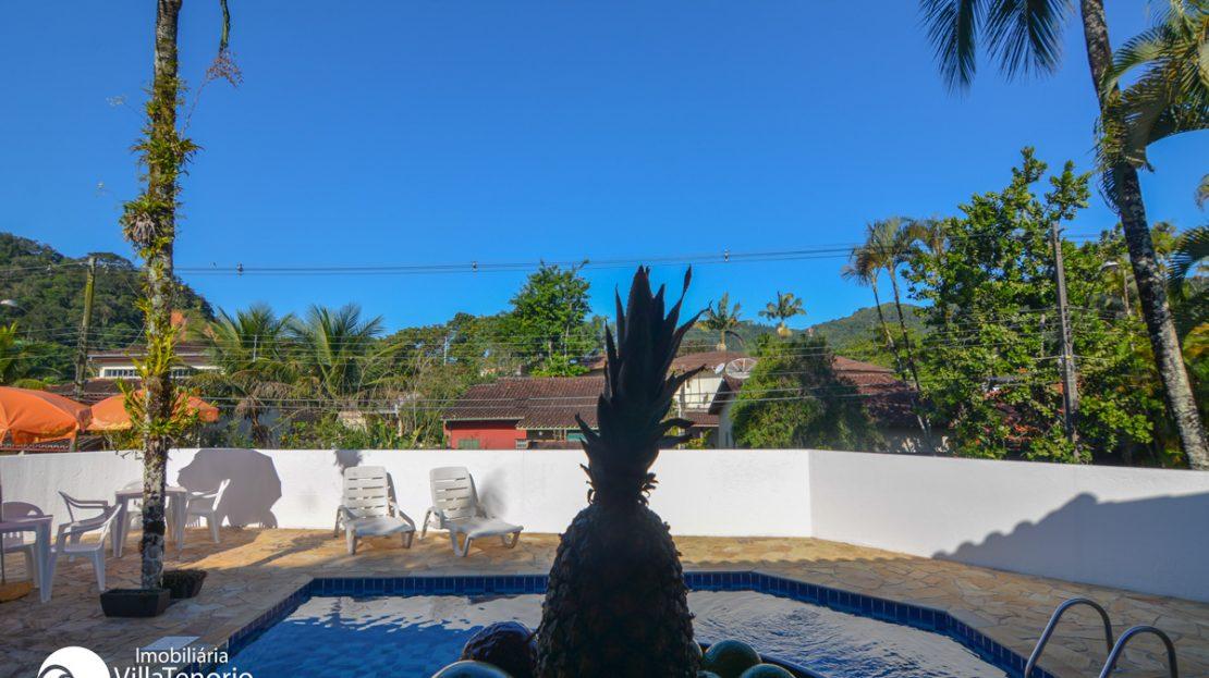 pousada_venda_lazaro_piscinaa