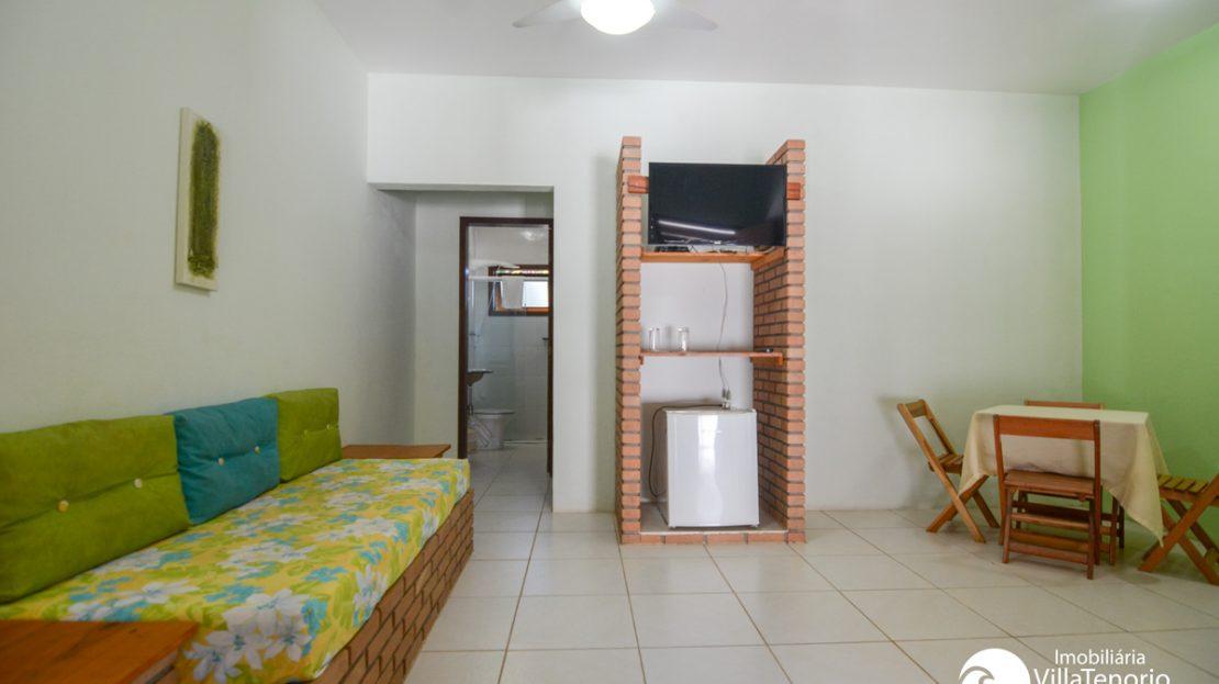 pousada_venda_lazaro_sala_suite