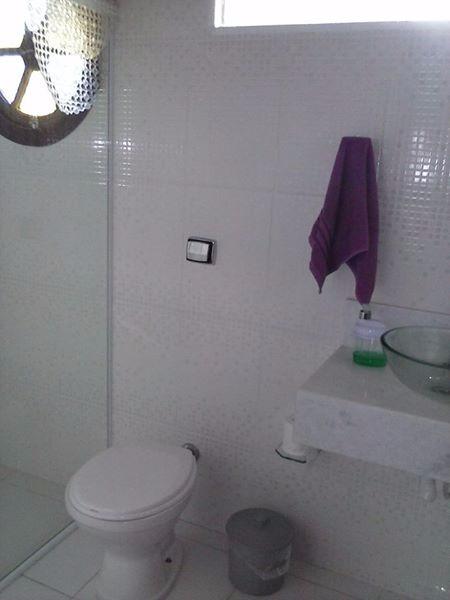 Casa_venda_itagua_ubatuba