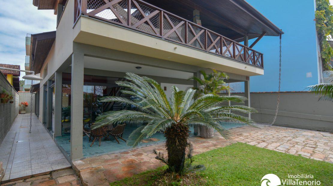 Casa_Venda_toninhas_ubatuba_lateral