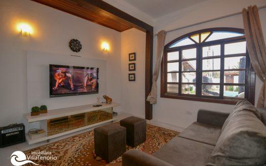 Casa_venda_itagua_ubatuba_sala