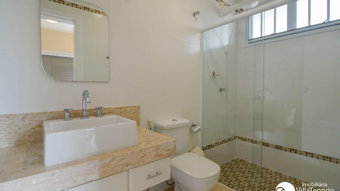 Casa_venda_lagoinha_ubatuba_banheiro1