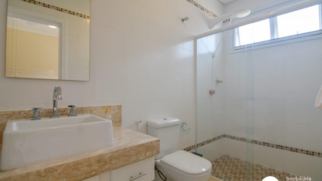 Casa_venda_lagoinha_ubatuba_banheiro3