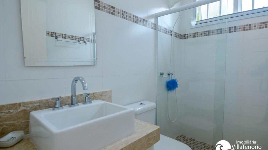 Casa_venda_lagoinha_ubatuba_banheiro4